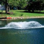 Airolator Aquarian Professional