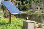 Keeton Solar