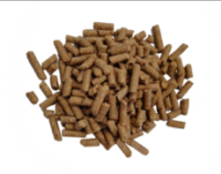 Biostim pellets
