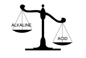 Acid to Alkaline Scale - The Importance of Maintaining A Proper pH Balance In Dams